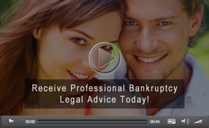 Bankruptcy Case Evaluation